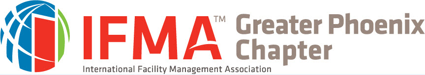greater phoenix chapter of ifma
