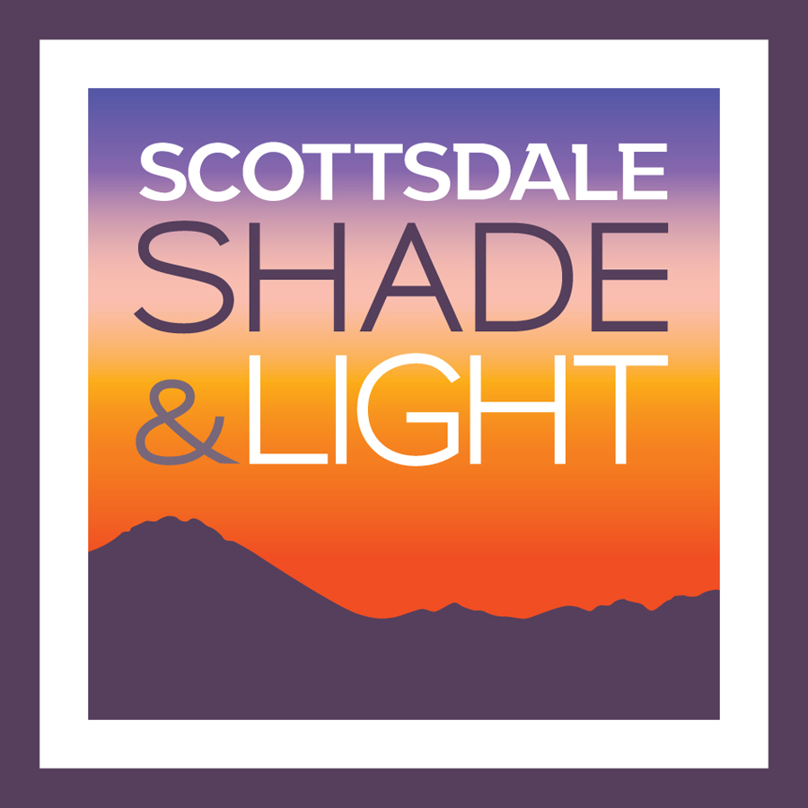 scottsale light and shade