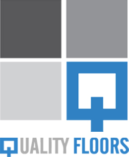 quality floors